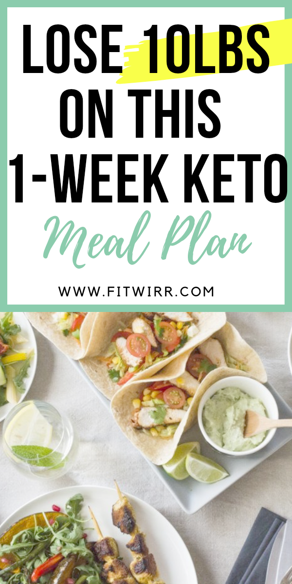 Nutritionist Nyu Langone If Nutritionist Specialist Near Me Keto Meal Plan Diet Meal Plans Ketogenic Diet Meal Plan