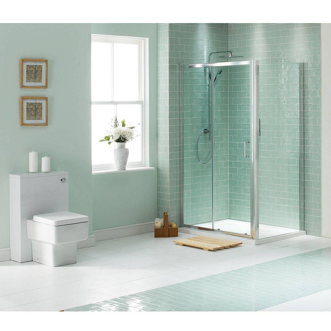V6 Sliding Shower Enclosure 1100 X 760 Shower Enclosure Stylish Bathroom Shower Cubicles