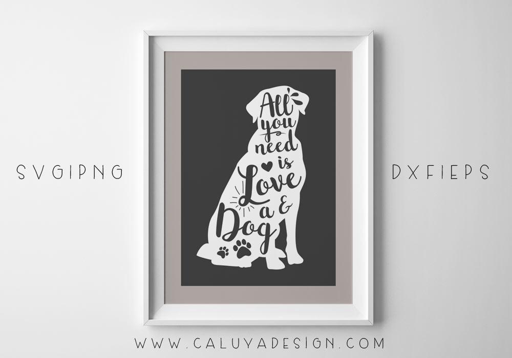 Dog Lover Svg Free Download Svg Png By In 2020 Free Svg Dog Lovers Diy Dog Stuff