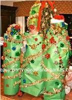 Christmas Party Games Christmas Navidad Juegos De Navidad Festivo