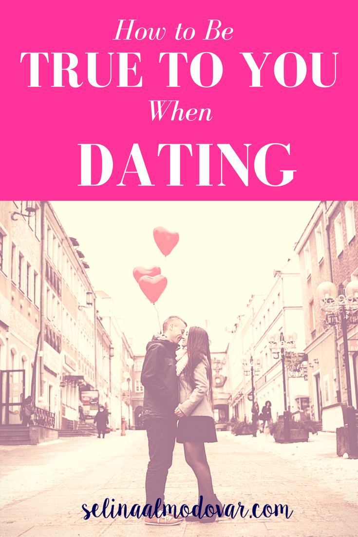 Healthy christian dating relationship