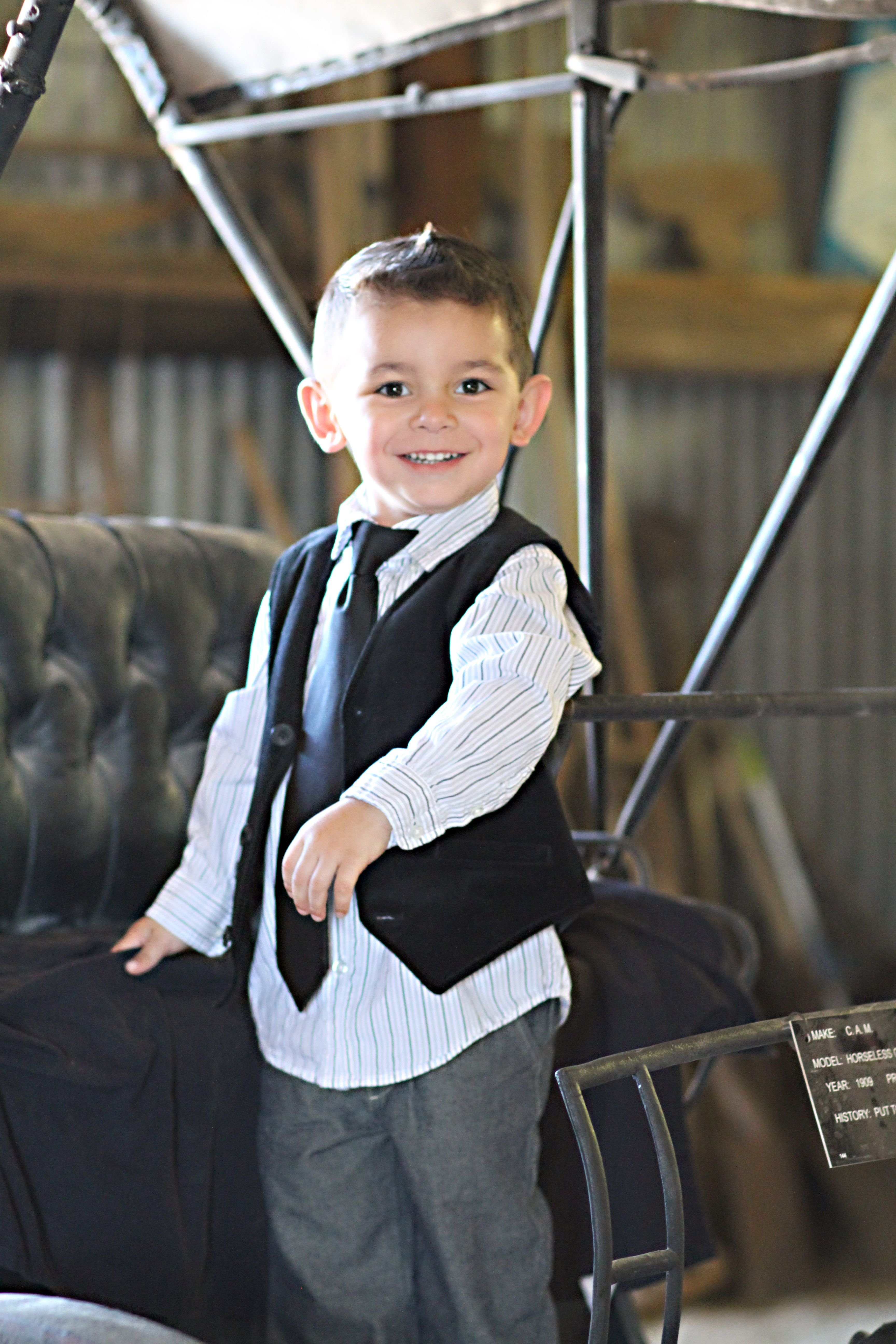 b877908c3d1c kids fashion boys fashion baby swag boy model handsome kids photography
