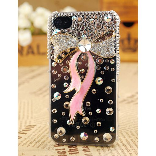 Iphone4S 3G IPod Touch Flexible Protective Cover
