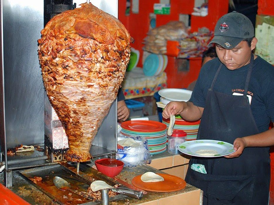 Top Things to Do in Tulum, Mexico | Tulum, Tulum mexico ...