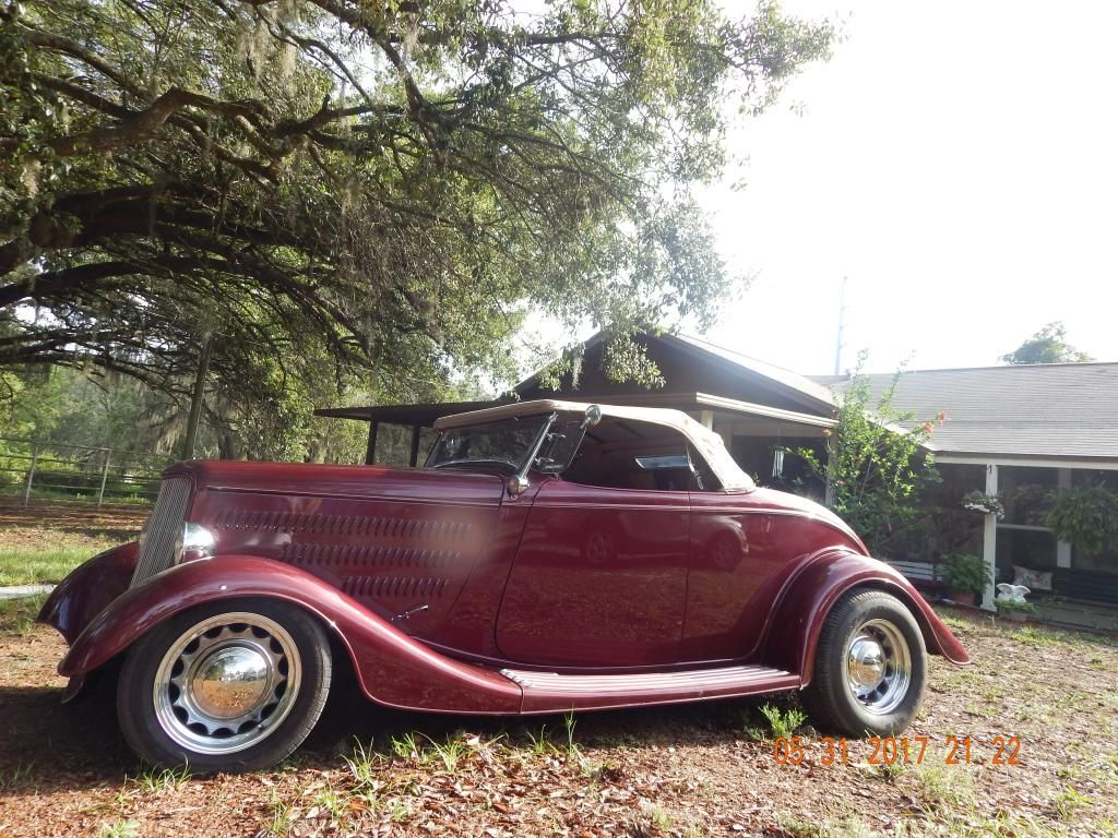 For sale 1932 ford coupe hotrodhotline com hot rod hotline classifieds pinterest 1932 ford coupe and ford