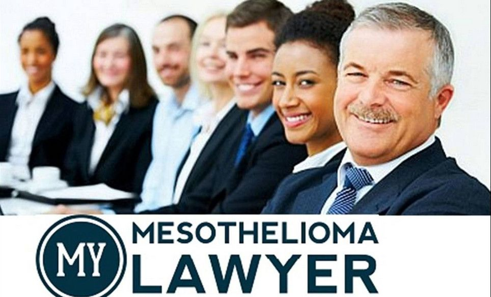 Mesothelioma Law Firm Us Mesothelioma Lawyer