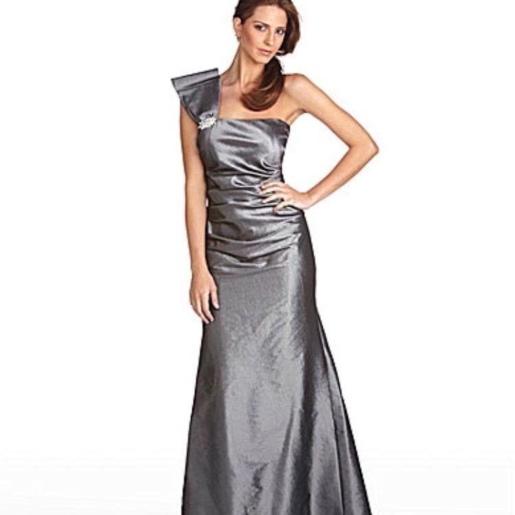 27+ Poshmark boho wedding dress information