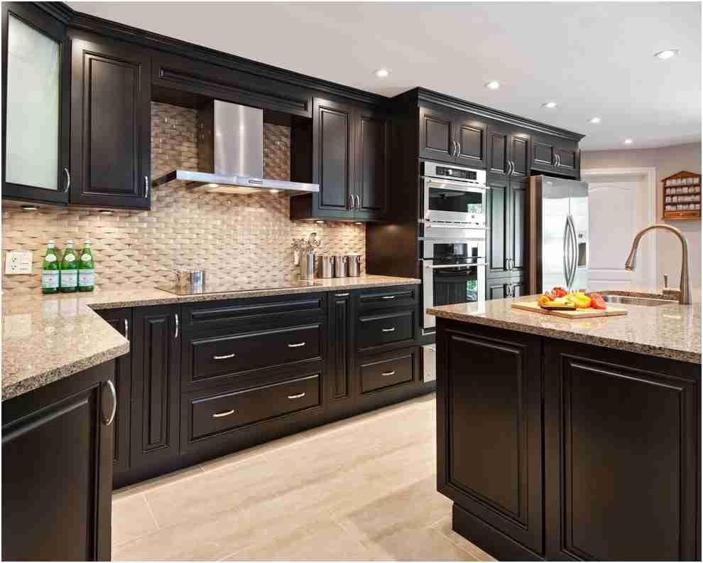 Cuisine Ilot Unique Cuisine Ilot Central Cuisine Pas Cher Fonctionnalies In 2020 Kitchen Cabinets Kitchen Cabinet Design Kitchen Design