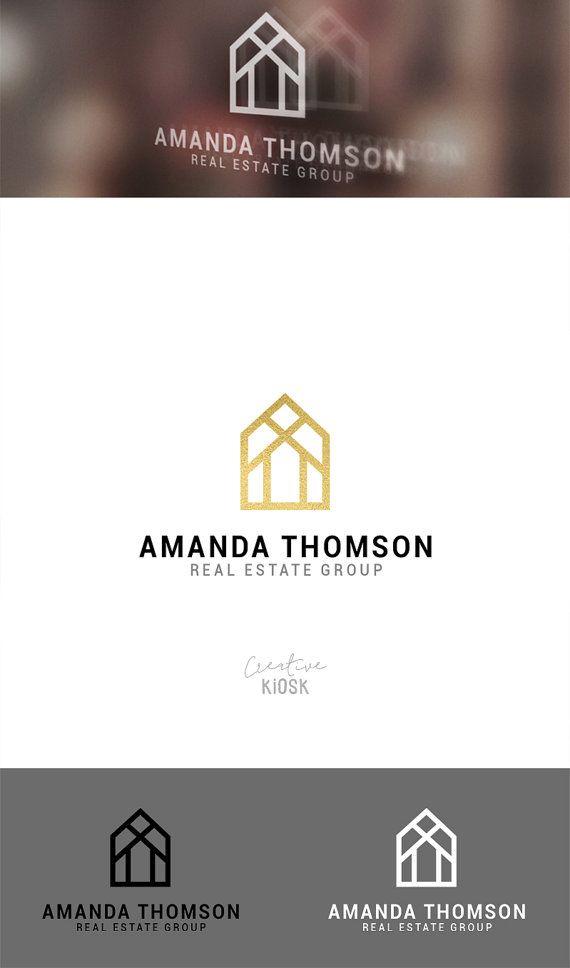 39++ Home decor logo inspiration ideas