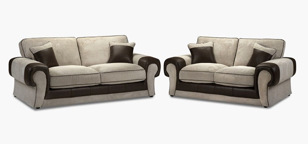 This Is A Fabulous Sofa Suite Will Give Your Living Room That Chic Style You Ve Always Dreamed Of Sofabargains Sofa Styling Fabric Sofa Luxury Sofa Modern