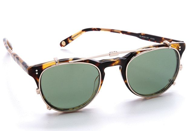 03104bea90 2016 Ray Ban Sunglasses only 12 USD. Get in and find out you want!