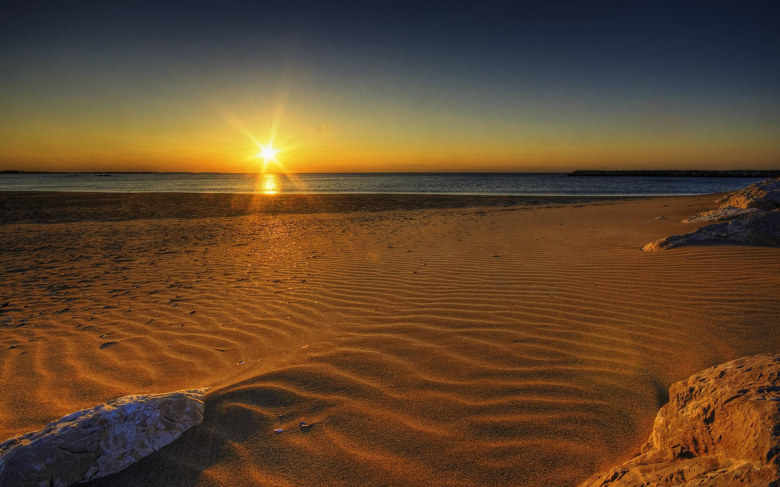 Top Best Sunrise Wallpapers Background