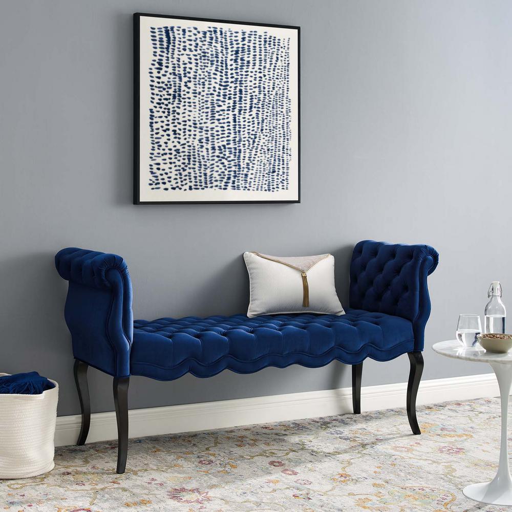 15+ Bedroom sofa bench home depot formasi cpns