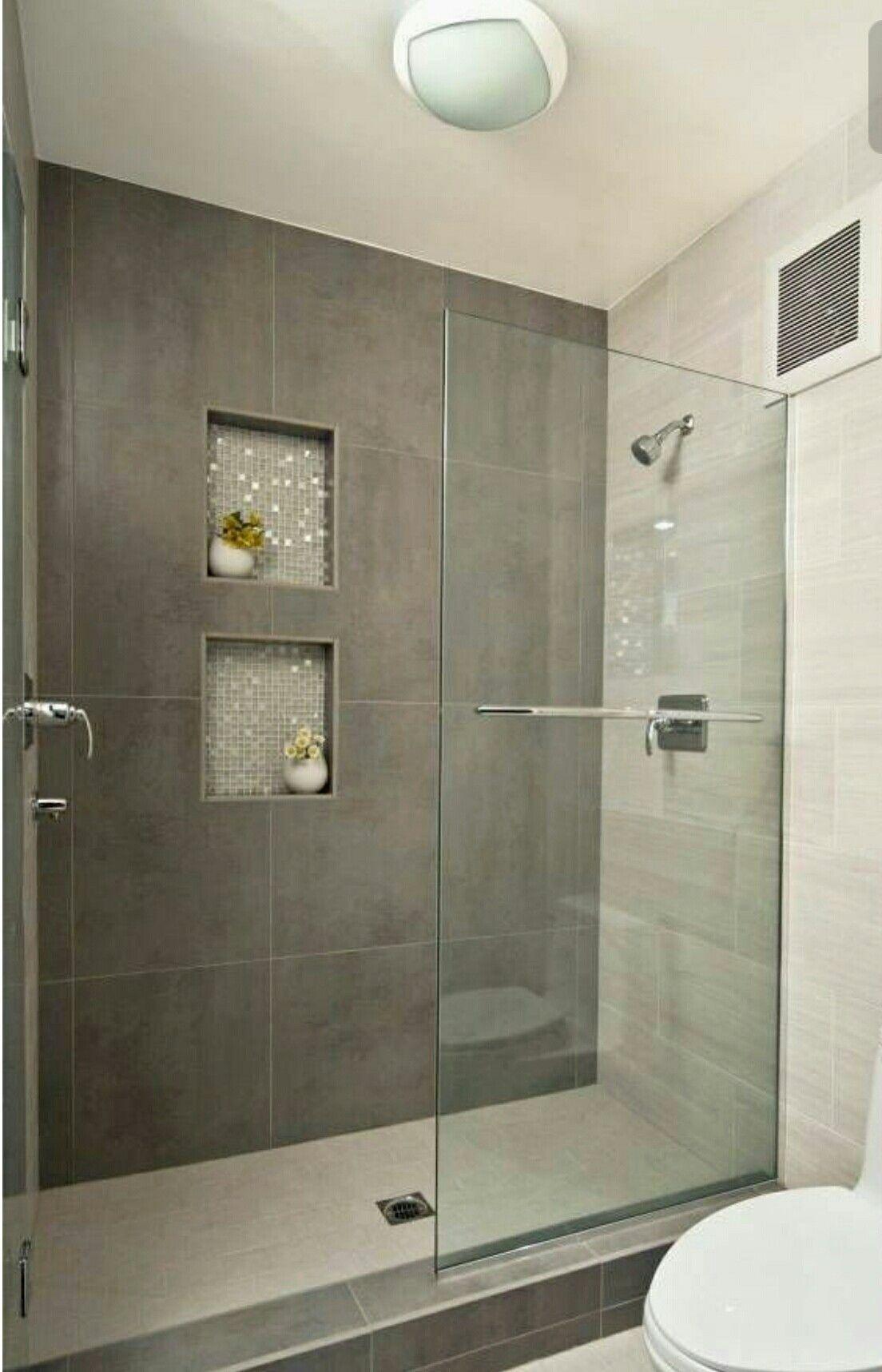 Double shower | Small bathroom with shower, Bathroom, Tiny ... on mobile home designs small bathrooms, fancy modern interior design bathrooms, decor ideas for small bathrooms, paint colors ideas for small bathrooms, spa ideas for small bathrooms, rv shower and toilet combo bathrooms, doorless shower designs for small bathrooms, corner shower units for small bathrooms, shower style for small bathrooms, makeover ideas for small bathrooms, shower with tub idea, white bathroom ideas for small bathrooms, walk in shower designs for small bathrooms, apartment small space bathrooms, shower stalls for small bathroom tile, decorating bathrooms ideas small bathrooms, shower tile design, signs for no public bathrooms,