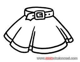 Okul öncesi Kıyafet Kalıpları Ile Ilgili Görsel Sonucu Etkinlik