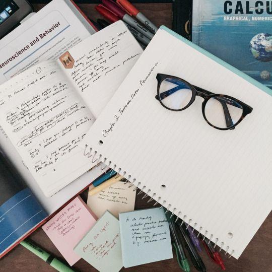 Homework help medieval baghdad