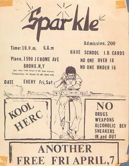 Image result for kool dj party flyer