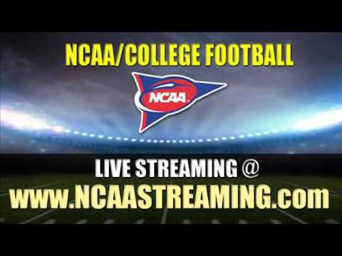 Watch Boise State vs Virgina Live Stream NCAA Football for