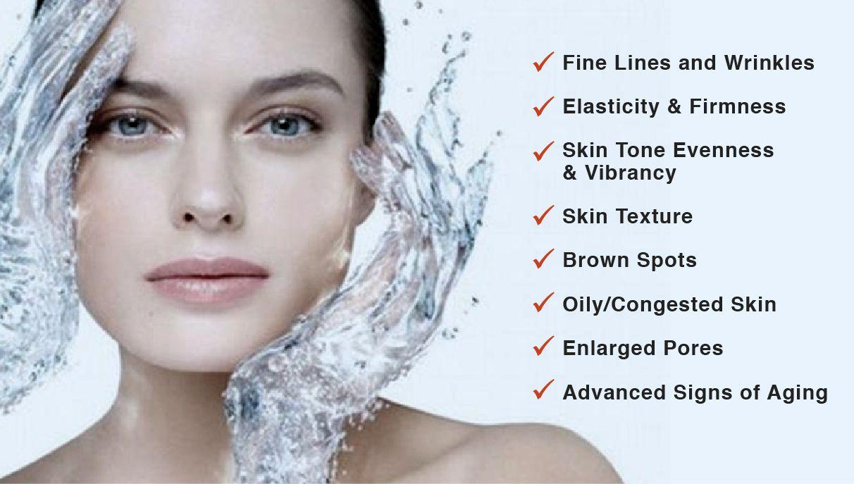 Hydrafacial Google Suche Laser Skin Care Laser Skin Treatment Skin Care Clinic
