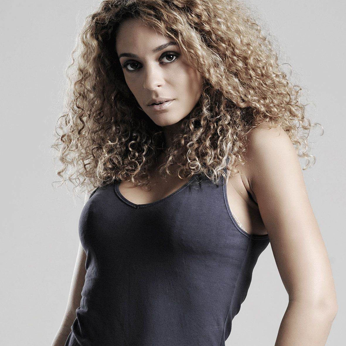 Is a cute Fajah Lourens naked (67 photo), Sexy, Cleavage, Twitter, braless 2019