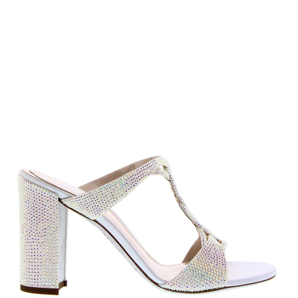 c232a02570ca Designer Mules and Luxury Mules online sale by Mercedeh Shoes   8906 SAT STR
