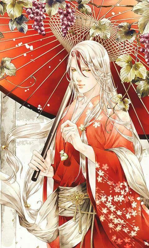 Pin by Hải Anh on Art Artwork, Anime, Beautiful art