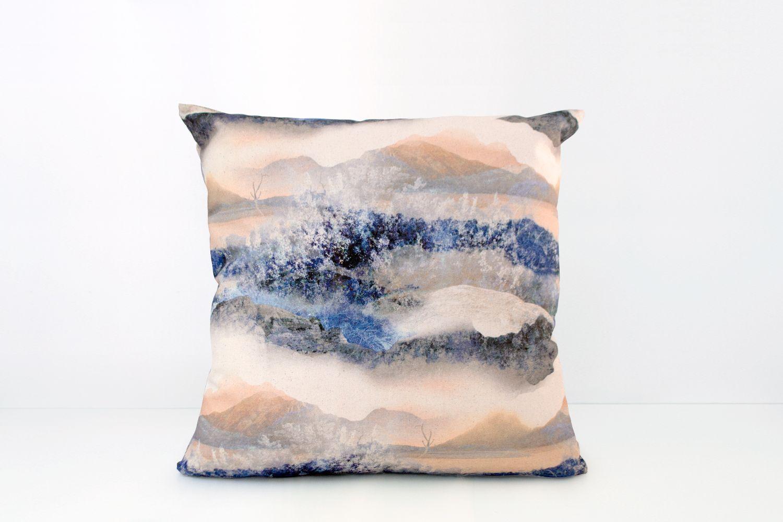 pillow talk cushion inserts online