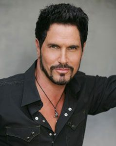 don diamont marrieddon diamont photos, don diamont facebook, don diamont, don diamont married, don diamont rachel braun, don diamont net worth, don diamont instagram, don diamont wife, don diamont family, don diamont son football, don diamont twitter, don diamont wedding, don diamont actor, don diamont leaving bold beautiful, don diamont shirtless, don diamont playgirl, don diamont biography, don diamont married cindy ambuehl, don diamont imdb, don diamont and cindy ambuehl