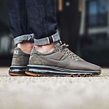 newest 7a16b 4d367 NIKE AIR MAX LD-Zero Medium Olive gum Size 8 9 10 11 12 848624-200 VAPOR  ATMOS