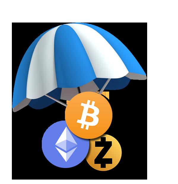 mi a bitcoin ára most)
