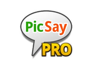 Pin Di Picsay Pro Apk Download