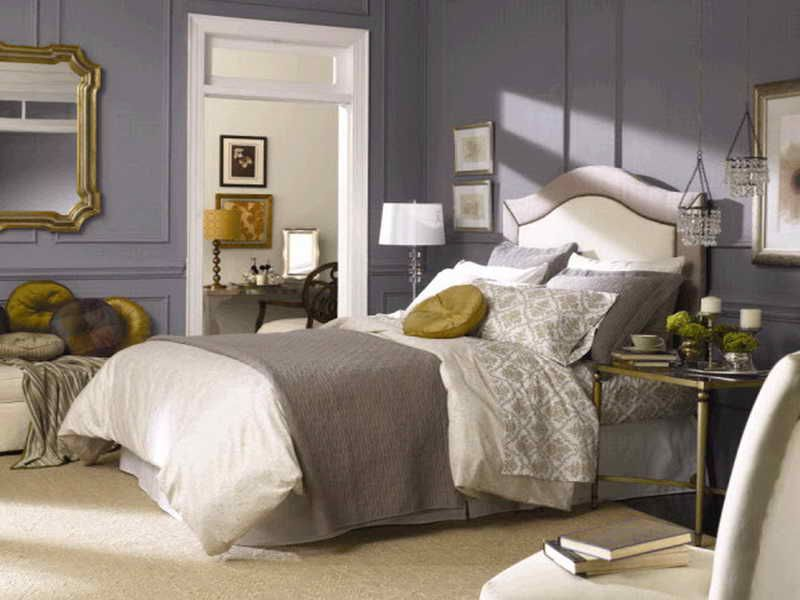 Bedroom Painting Designs Fascinating Bedroom Painting Ideas For Adults  Bedroom Paint Colors  15 Review