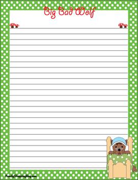 Stationery 2 Stationery Free Printable Stationery Stationery Printable Lined Paper