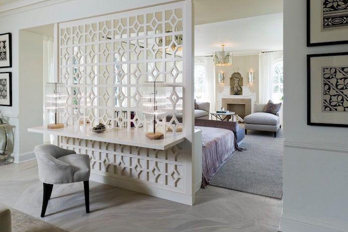 ▷ 1001+ idées   •LAS Office Building   Pinterest   Room, Bedroom ...