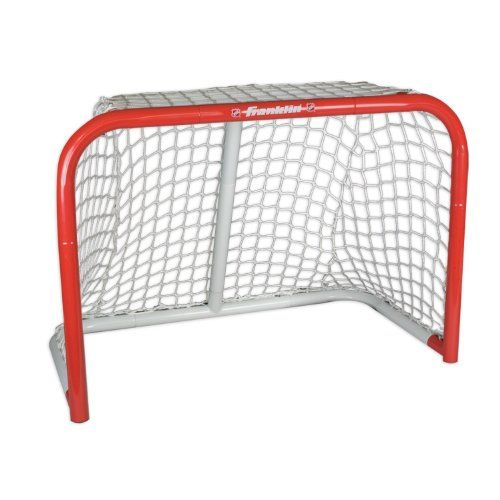 36 99 Read More At The Image Link This Is An Affiliate Link Sportandoutdoor Hockey Goal Franklin Sports Hockey Nets