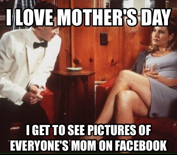 Mother S Day Humor Funny Mothers Day Poems Mothers Day Funny Quotes Funny Mothers Day