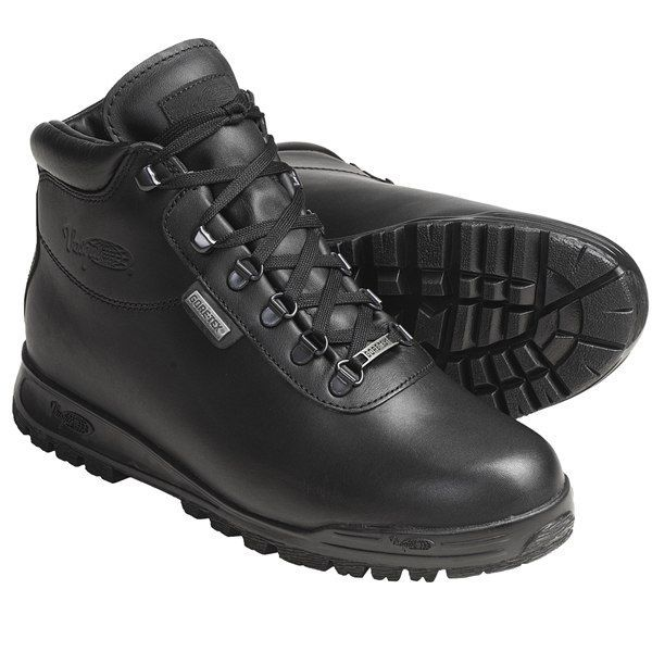 eceb2eee625 Vasque Sundowner Gore-Tex® Hiking Boots - Waterproof, Insulated, Leather  (For Men)