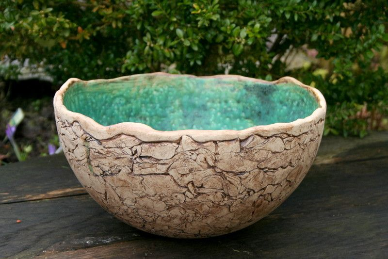 keramik sch ssel selber machen viele keramik sch ssel und teller in korea u stockfoto sangapark. Black Bedroom Furniture Sets. Home Design Ideas