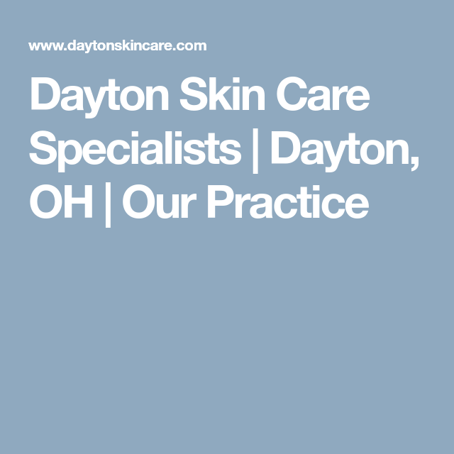 skin care specialists salary