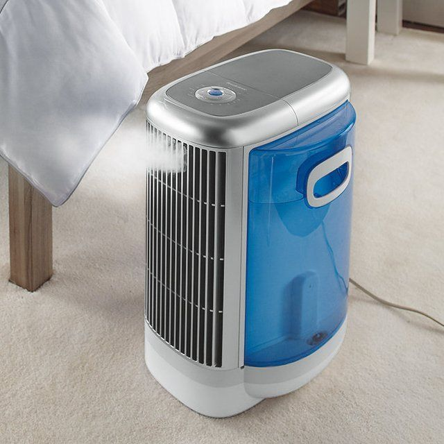 Pure Ion Bedroom Air Purifier And Humidifier 350 Air Purifier Hepa Air Purifier Filter Air Purifier