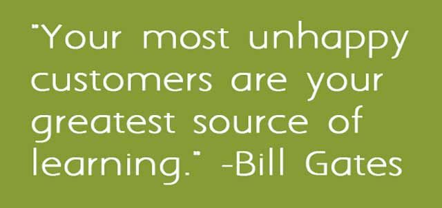 Business Quotes, Motivation, and Success! #Business #Motivation - sprint customer care