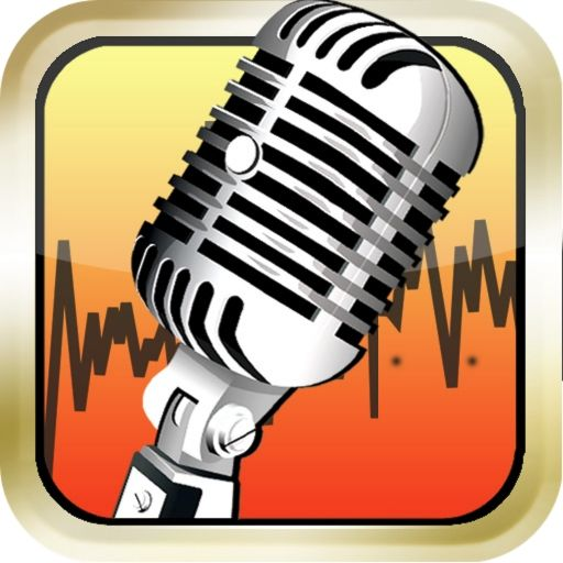 Want to record your voice chat conversation via VoIP and Instant Messaging applications? AV Audio & Sound Recorder can make it simple for you! FREE download at: www.audio4fun.com...
