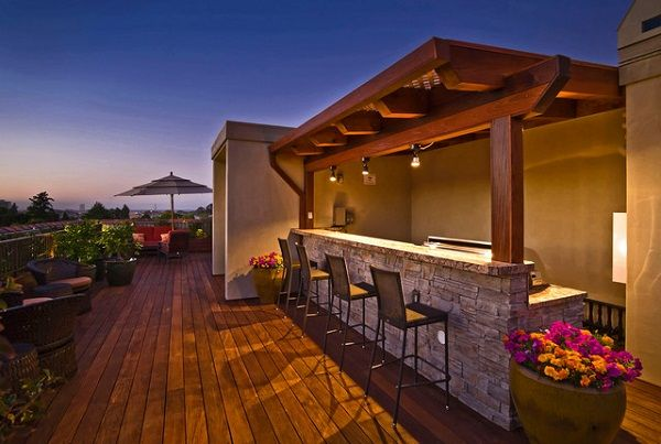 outdoor covered patio lighting bhhia3pef - Outdoor Patio Bar Ideas