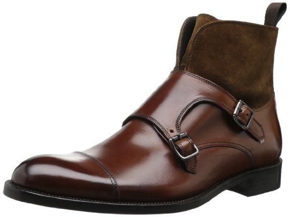Amazon Com To Boot New York Men S Hawkes Boot Shoes Boots Men Gentleman Shoes Mens Shoes Boots