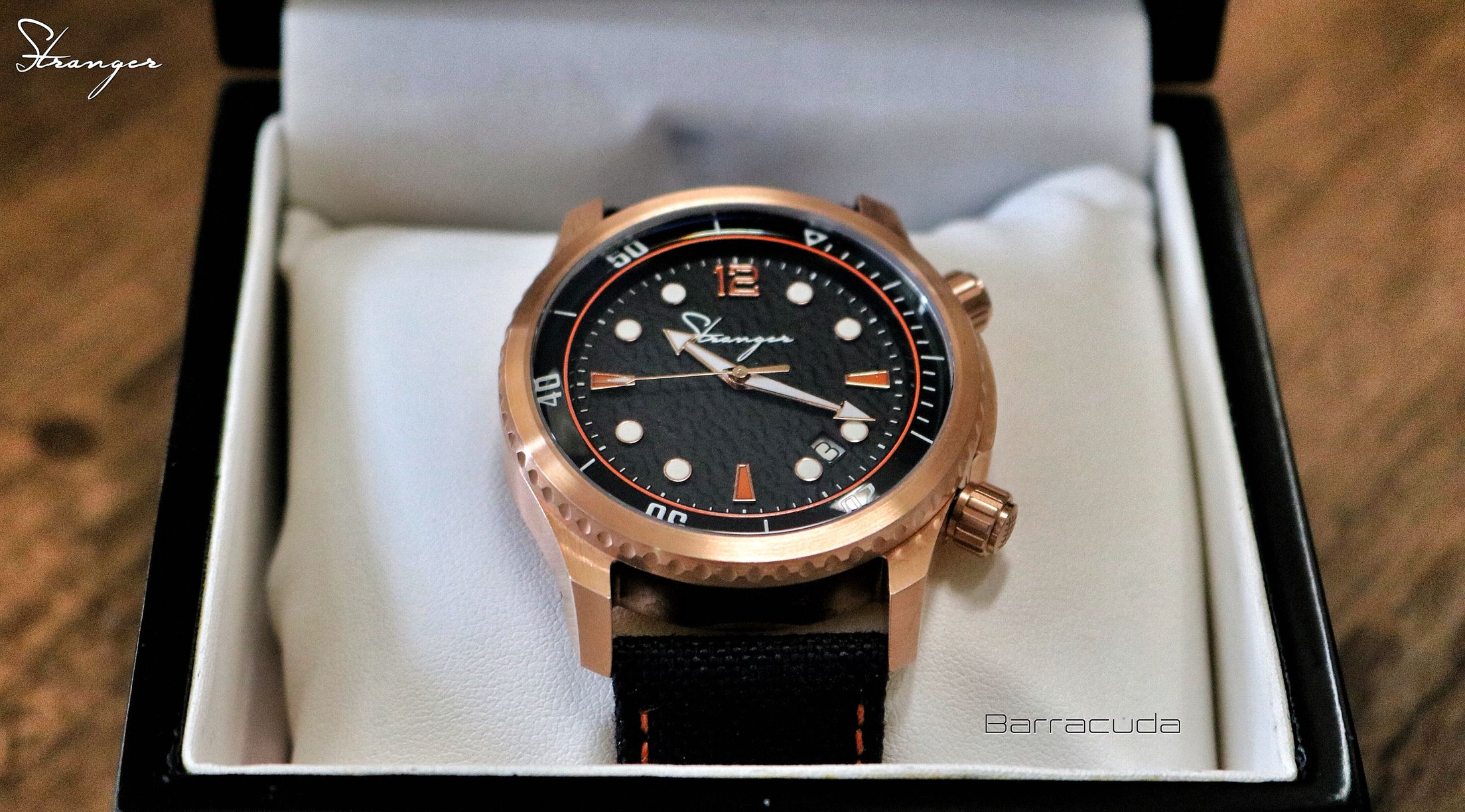 sora watch bold the delta predator automatic deltat watches s pilot and beautiful