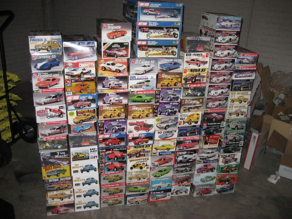 Modelcars Site Com The Leading Model Car Site Site On The Net Plastic Model Kits Cars Model Cars Kits Car Model