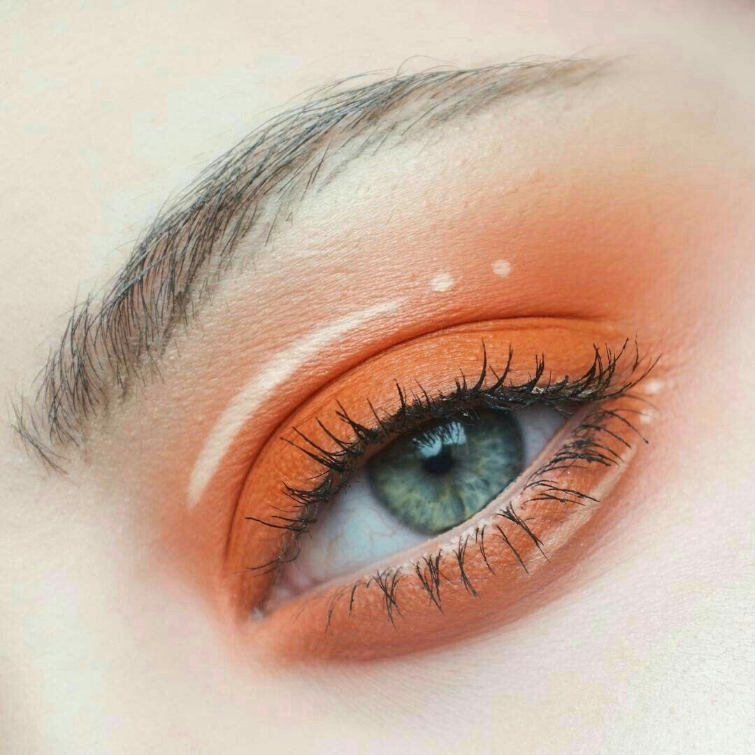 #eyemakeup #coolmakeup #makeup