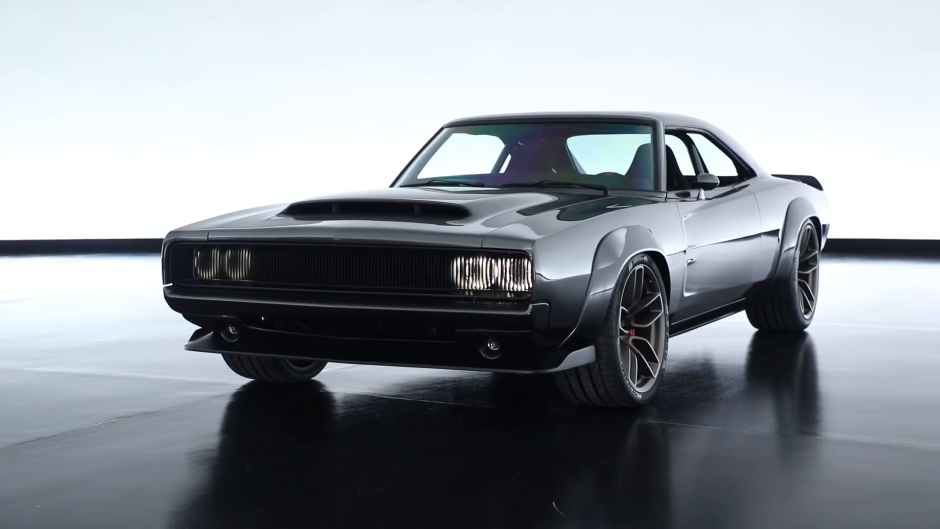 2018 Dodge Super Charger Classic Cars Dodge Muscle Cars