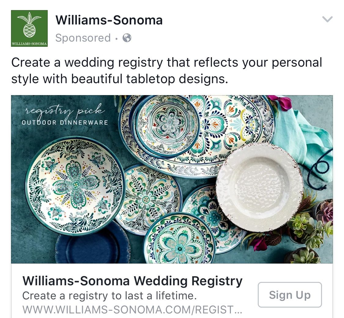 Pin by Miranda on wedding // registry Wedding registry