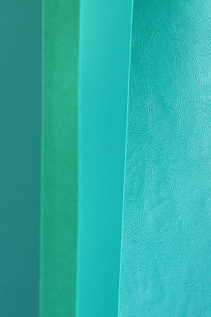 teal jade aqua and turquoise tjn teal shades of turquoise aqua color turquoise color. Black Bedroom Furniture Sets. Home Design Ideas